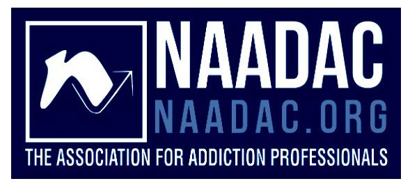 naadac-logo